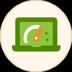 ck-support-portal-icon
