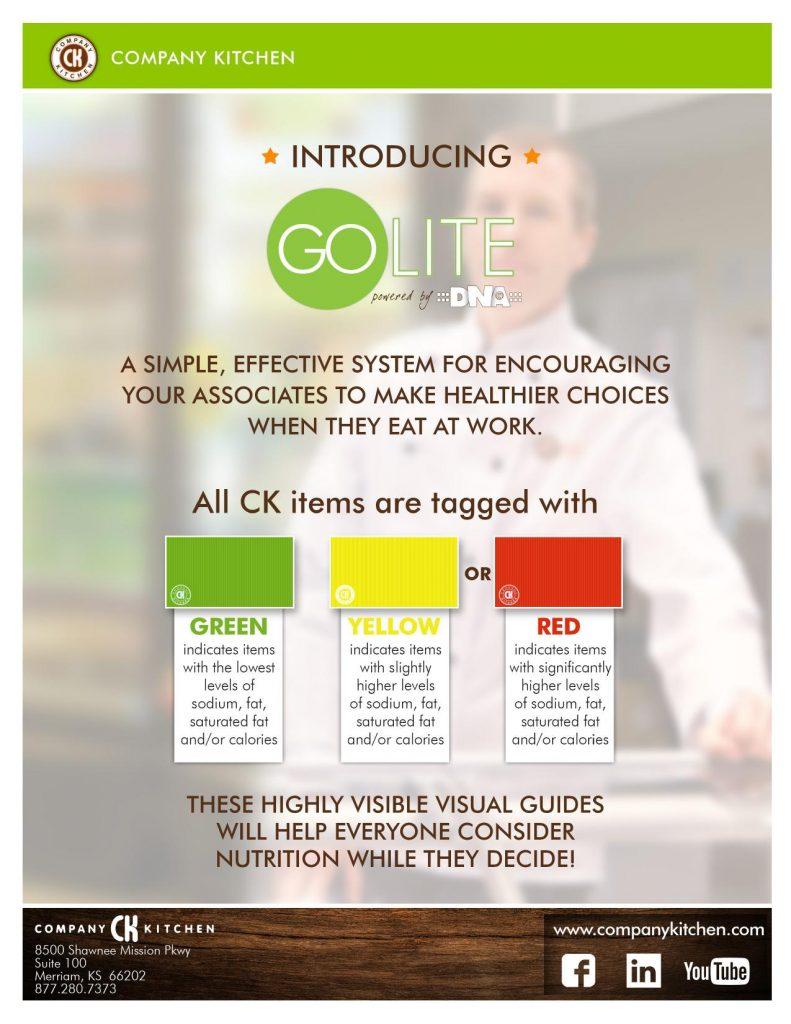 CK_GoLITE flyer_1