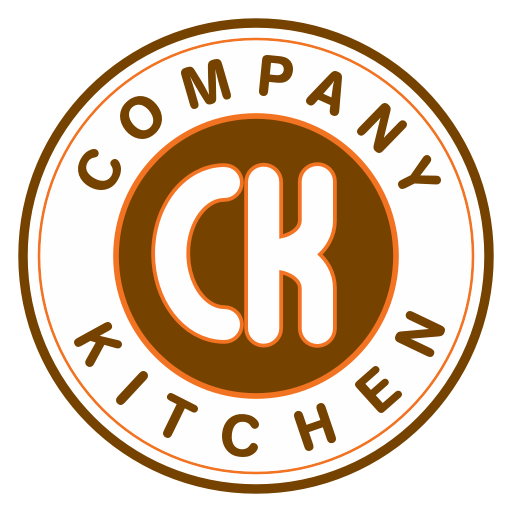 Company Kitchen | A Complete Workplace Food Service Solution