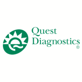 Quest Diagnotics